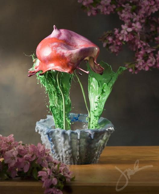 fiori-liquidi-jack-long-terapixel.jpg