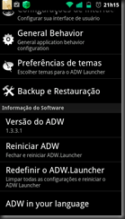 adw-inicial 2