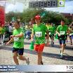 maratonflores2014-064.jpg