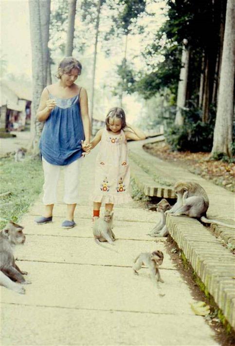1981-4 Bali (6)-2