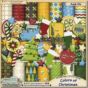 LMS_ColorsOfChristmas_Preview_AddOn