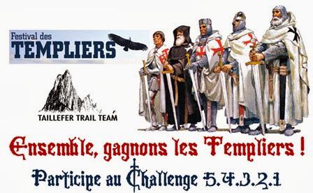 challenge_templiers
