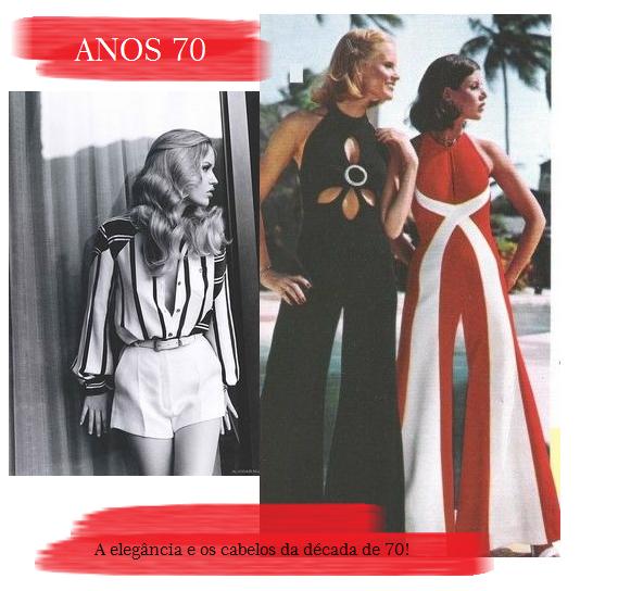 anos-70-a-roupa