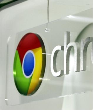 Así es como Google optimiza y hace más rápido a Google Chrome