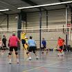 2010-27-12_Oliebollentoernooi_IMG_2308.JPG