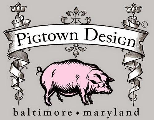 copyright transparent pig copy smgrey