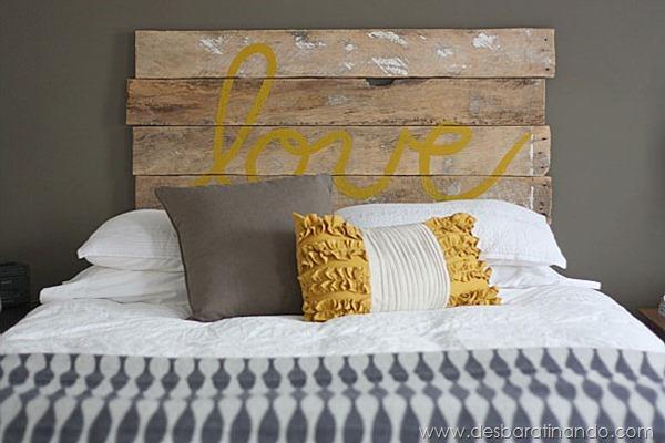 cabeceiras-camas-criativas-desbaratinando (4)