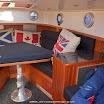 ADMIRAAL Jacht- & Scheepsbetimmeringen_MJ Jamie_061393447478257.jpg