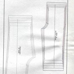 PAG054 MODELO 19 PIRATA PANTALON NIÑO.jpg