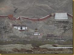 Tibet CAN D1 094