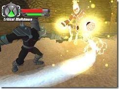 ben10-protector-of-earth-game5 Jogo Game: Ben 10 Protector of Earth nintendo wii, nintendo ds, sony psp