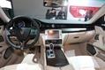 2013-Maserati-Quattroporte-8[2]