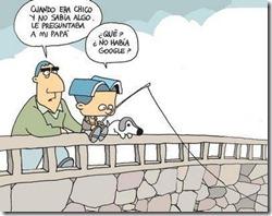 humor 222 (1)