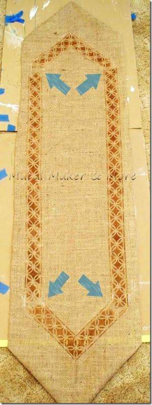 stenciled-burlap-runner-12