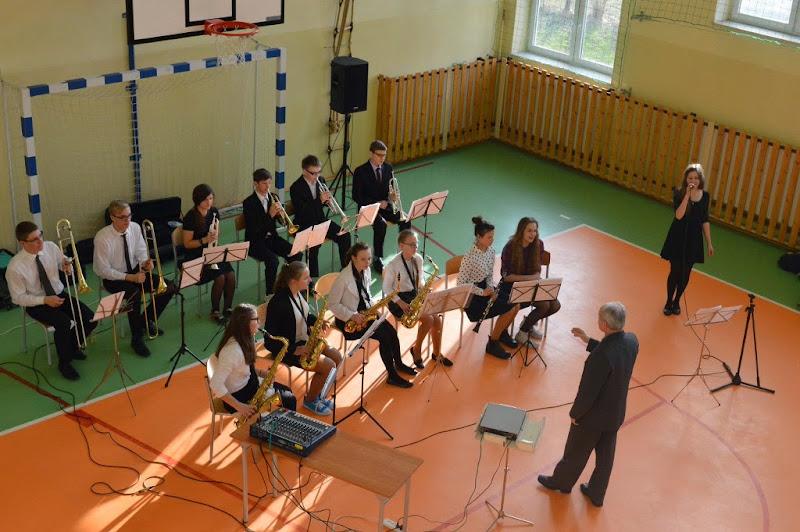koncert-noworoczny-orkiestry-dętej