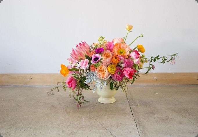 539853_497565160299960_1571948649_n primary petals