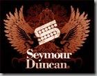 Seymour Duncan_4