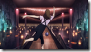 Death Parade - 03.mkv_snapshot_08.23_[2015.01.26_16.00.01]