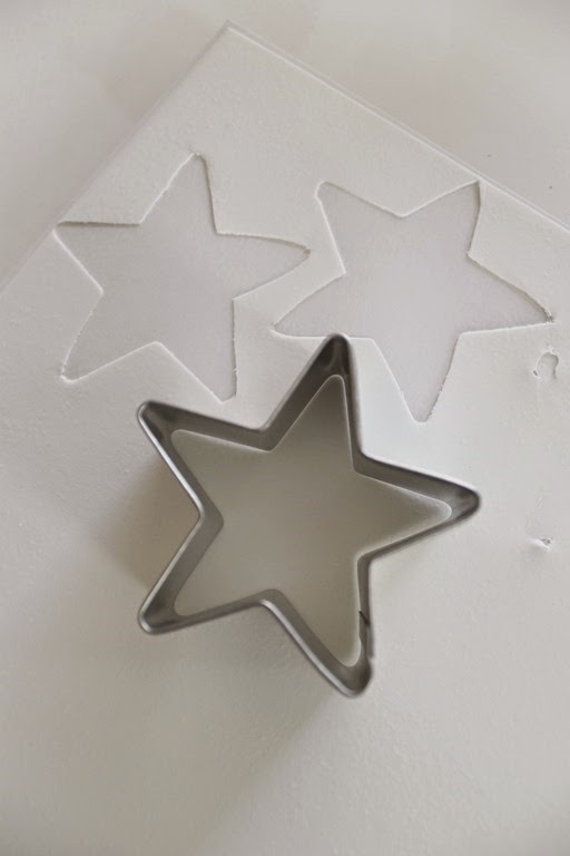 sugar sheet stars #shop