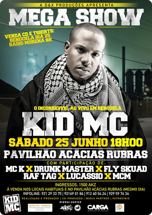 kid_benguela_cartaz600