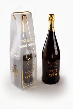 Asti Tosti_limited magnum_pack   magnum
