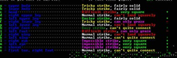 dwarf-fortress-adventurer_19