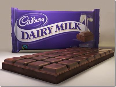 Dairy_Milk.jpgc971b1fe-5589-4801-a459-7de9d780cffbLarger