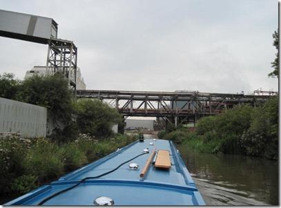 River Weaver 005