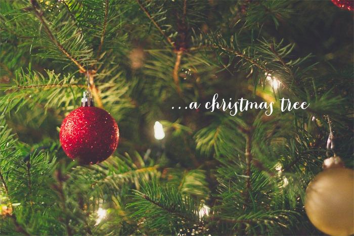 ChristmasTree5