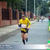 maratonflores2014-399.jpg