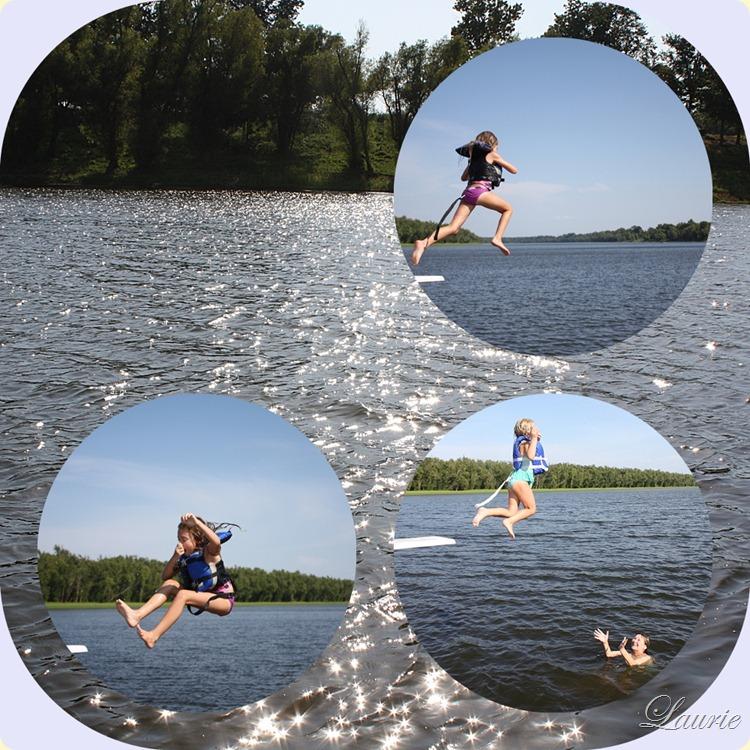lake jmp