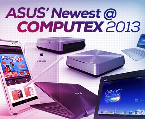 asus-computex2013