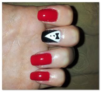 tuxedo-nails1