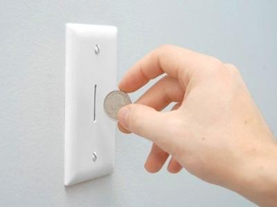 ahorro-de-energia-