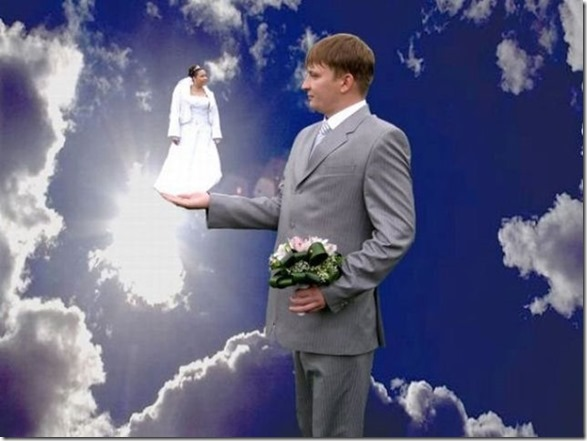 perfect-wedding-photo-18