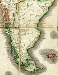 [patagonia_mapa_antifuo%255B3%255D.jpg]