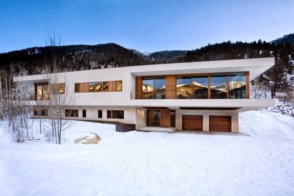 Casa-minimalista-lineal-Studio-B-Architects