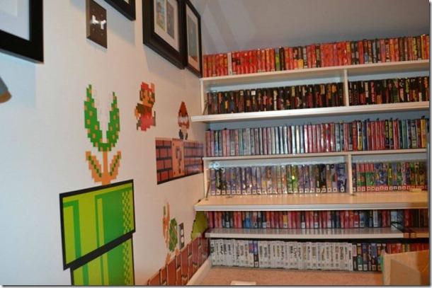 ultimate-video-game-room-12