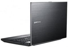 Samsung-NP550P5C-S04IN-Laptop