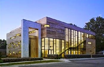 Synagogue_Green_LEED_USGreenBuild
