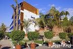 Фото 2 Iberotel Lido Sharm