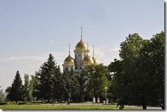08-12 Volgograd 075 800X mamaev kourgan