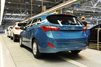 Hyundai-assembly-line-Czech-Republic-2
