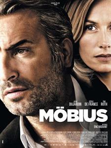 mobius-affiche