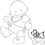 Baby01a.jpg