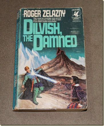 Roger Zelazny (1)