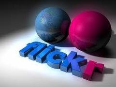 flickr[12]