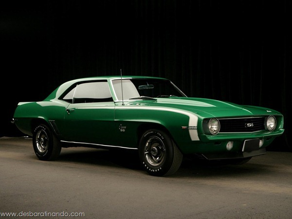muscle-cars-classics-wallpapers-papeis-de-parede-desbaratinando-(114)