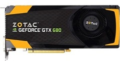 ZOTAC-NVIDIA-GTX680-4GB- Graphics-Card-
