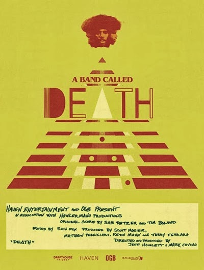 a-band-called-death-poster-mondo
